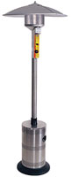 Picture of a patio heater