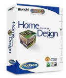punch deck design software