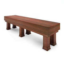 PDF DIY Deck Wood Bench Seat Plans Download dining table wood designs